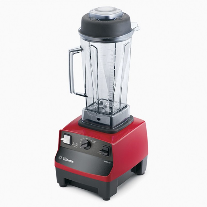 VITAMIX 10103 LICUADORA BAR BOSS 1,4 LTS
