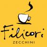 FILICORI